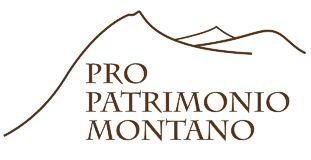 Pro Patrimonio Montano